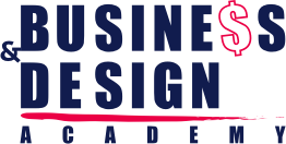 Business & Design Academy