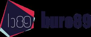 Buro89